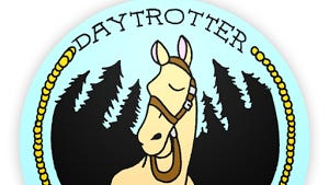 Daytrotter will make a visit to Appleton for Mile 3 this weekend.