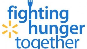 WMT_fight_hunger