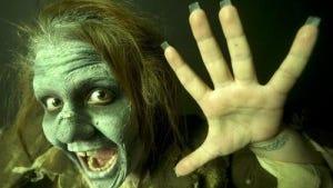zombiemakeover