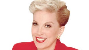Dear Abby is written by Abigail Van Buren, also known as Jeanne Phillips, and was founded by her mother, Pauline Phillips. Write Dear Abby at www.DearAbby.com or P.O. Box 69440, Los Angeles, CA 90069.