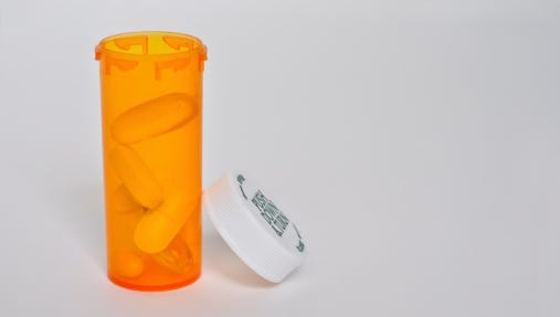 Starting March 27, New York is mandating electronic prescriptions as a way to streamline the process and crack down on fraud and abuse.