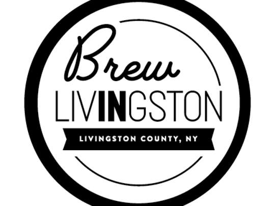 Brew in Livingston