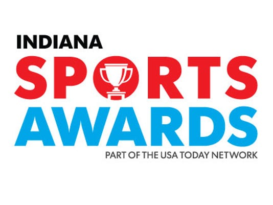 636259534932167280-Indiana-SA-Logo-Presto.jpeg