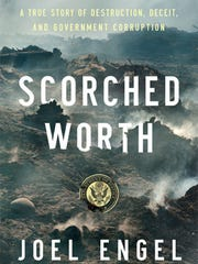 Scorched-Worth.