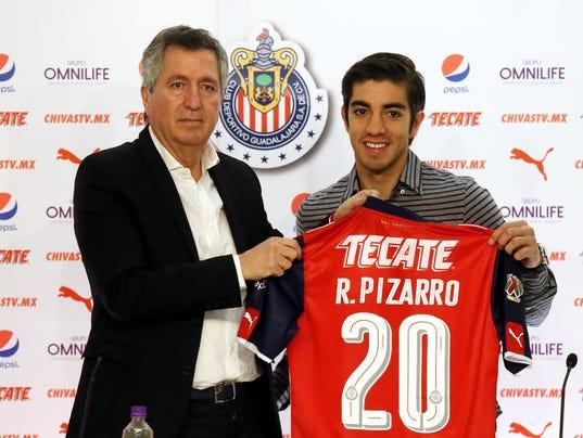 636172483384302575-Pizarro1.jpg