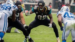 Packers expected to visit with veteran tight end Marcedes Lewis