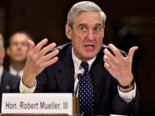 636307932450043400-Mueller2.JPG