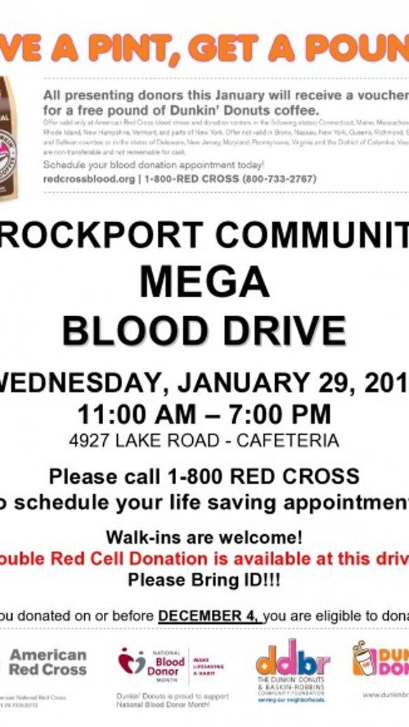 Brockport-Mega-CTC-Drive-13941-Dunkin-8-5x11-Flyer-page0001-448x580