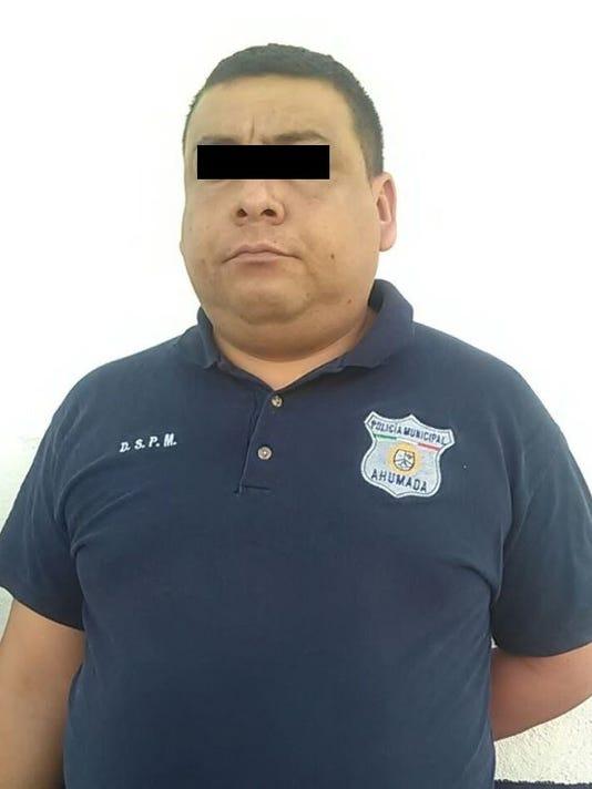 Villa-Ahumada-police-chief.jpg