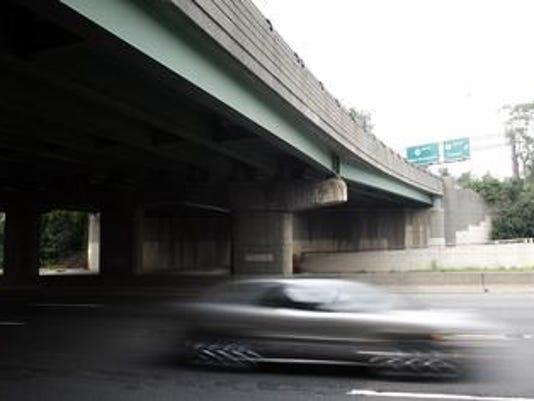 Route-18-bridge