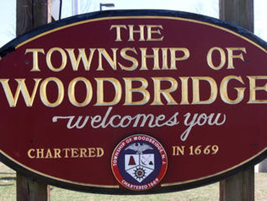 A Woodbridge resident is suing the township and its clerk over the release of emails and other documents relating to development projects.