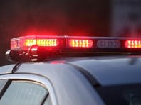 Person shot during aggravated robbery in Winton Terrace