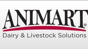 ANIMART is based in Beaver Dam, Wis.