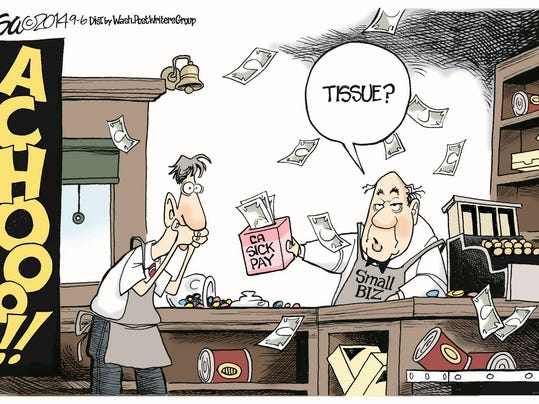 VTD0911 Cartoon Sick pay color.jpg
