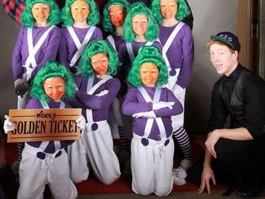 Zach-Wonka.jpg