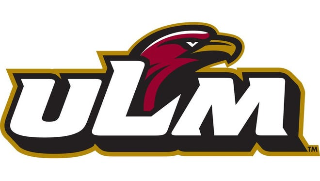 ULM president Nick J. Bruno announced today the formation of a head football coach search committee.