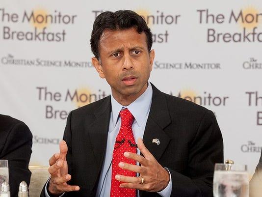 Jindal Monitor Breakfast.jpg