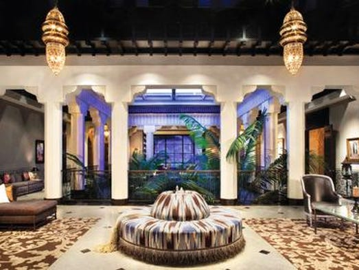 story money real estate palm springs luxury celebrity homes