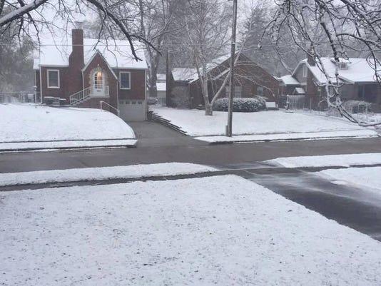 635857778104964235-Winter-is-coming.jpg