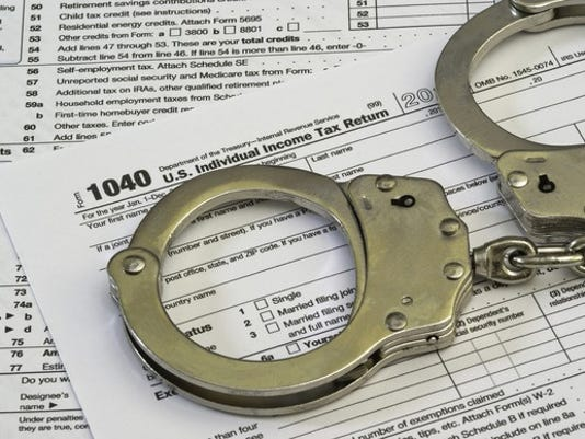 tax-fraud_gettyimages-137300721_large.jpg