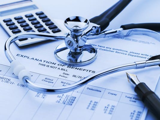 health-insurance-gettyimages-466224253_large.jpg