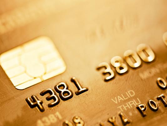 secured-credit-card_large.png
