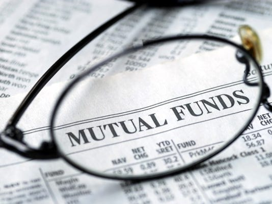 mutual-fund-glasses-gettyimages-101440311_large.jpg