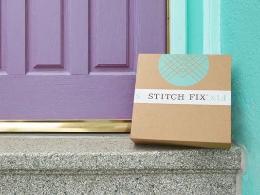 stitch-fix_large_large.jpg