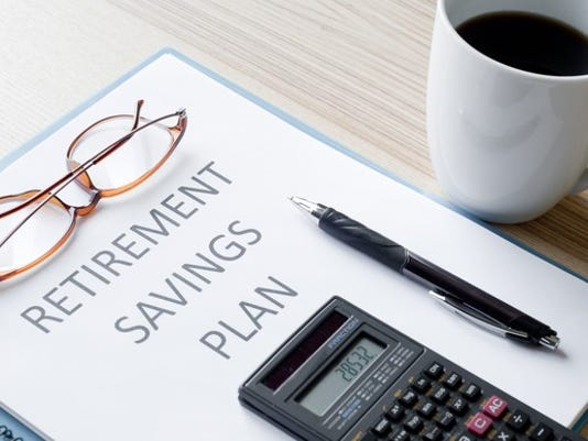 gettyimages-retirement-savings-plan_large.jpg