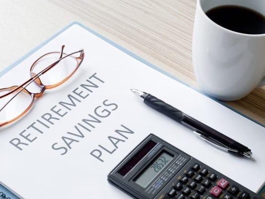 retirement-savings-plan_large.jpg