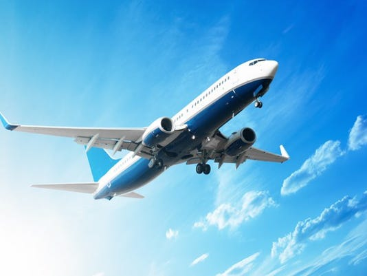 airplane-gettyimages-490305380_large.jpg