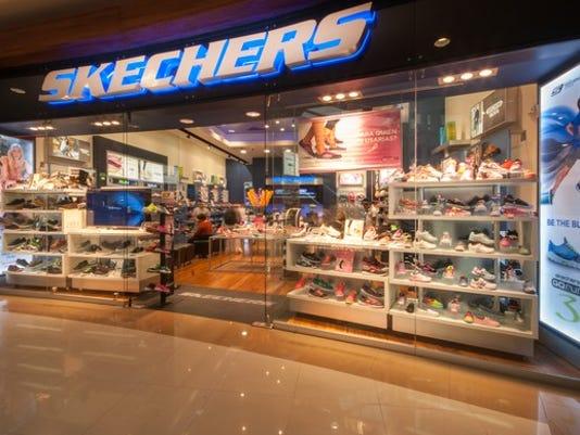 skechers-store-2_large.jpg