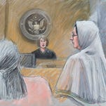 Report: Girl's genital mutilation injury worse than doctor claims