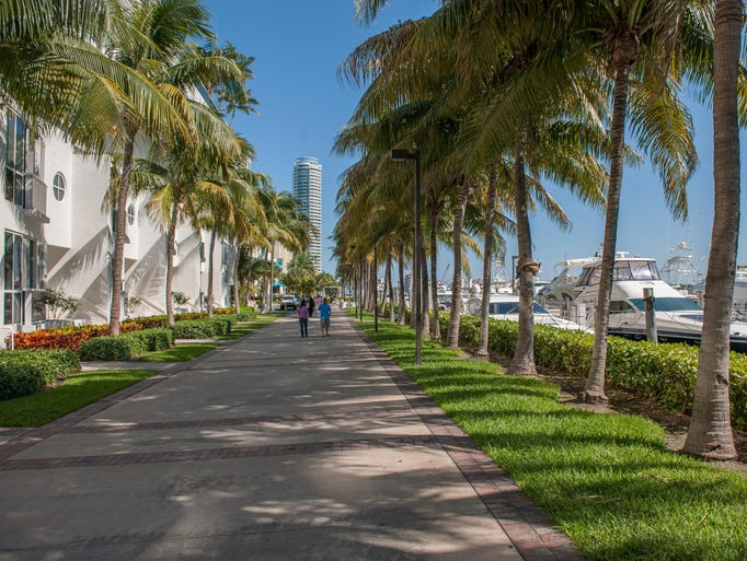 Best Time Of Day To Visit South Beach Miami