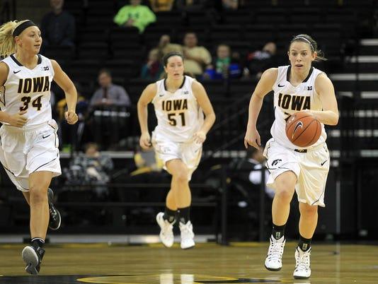 Iowa team.jpg