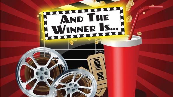 Best Picture Festival Contest