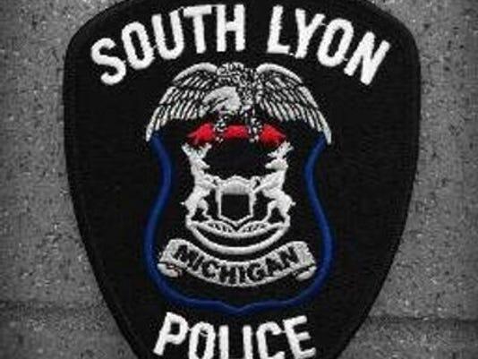 636165417449081797-SLF.policelogo.jpg