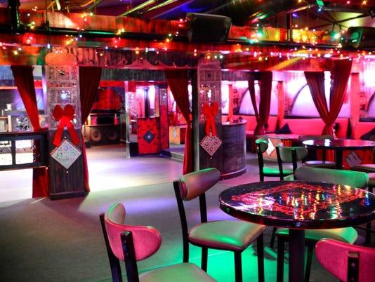 20151228 BUR Zen Lounge 2