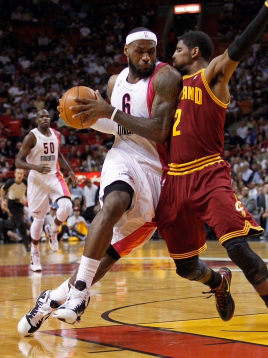 MNCO 0731 Kyrie Irving was speechless when LeBron joined Cavs.jpg