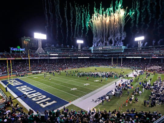 The_Game_At_Fenway_Football_69999.jpg