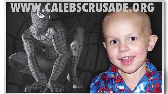 Rob  Whan started a non-profit organization in memory of his son Caleb. It is called Caleb's Crusade Against Childhood Cancer and provides advocacy and financial assistance to local families dealing with cancer.