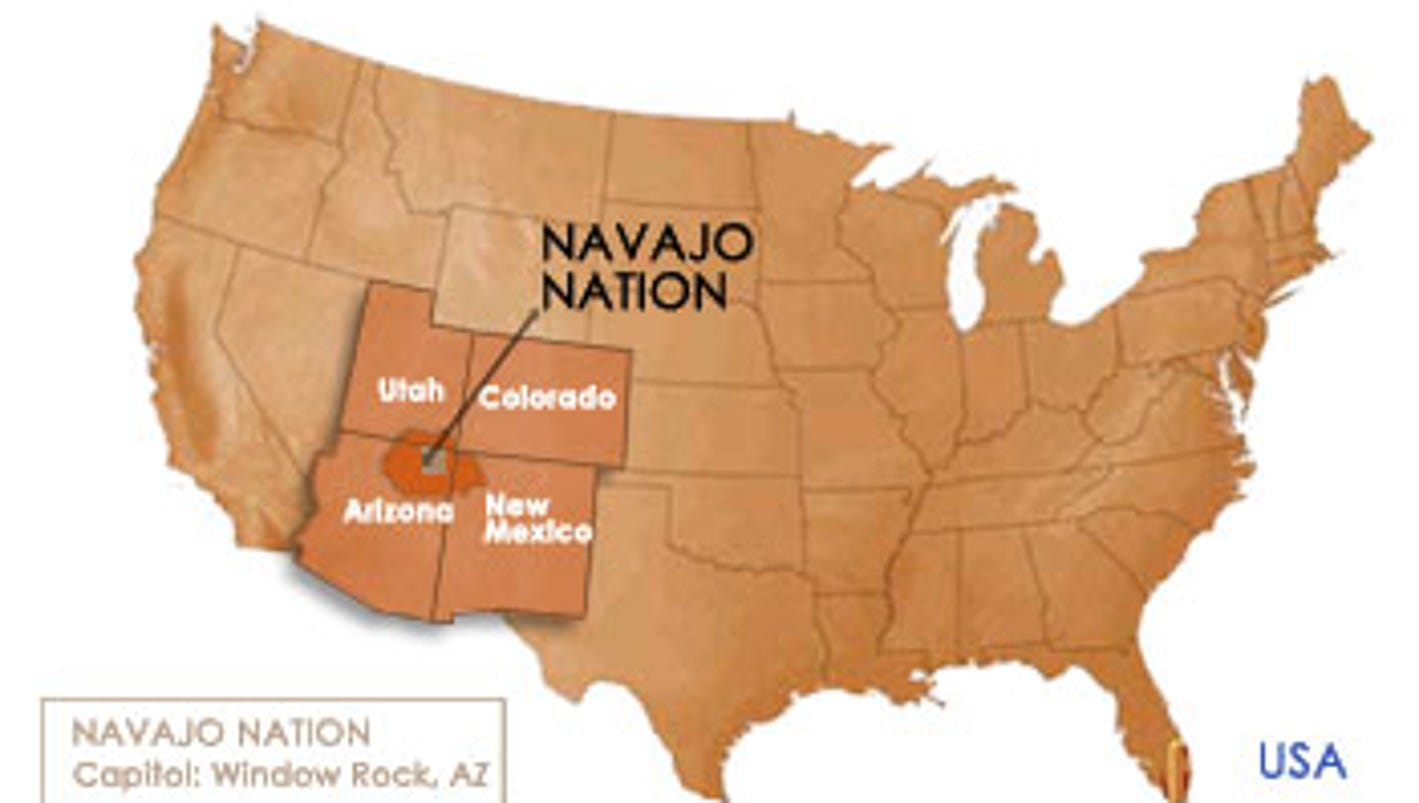 navajo nation The prehistoric puebloan ancestors built tsegi phase villages within the natural sandstone alcoves of our canyons the resilient ancestral puebloans paved the way for current native american.