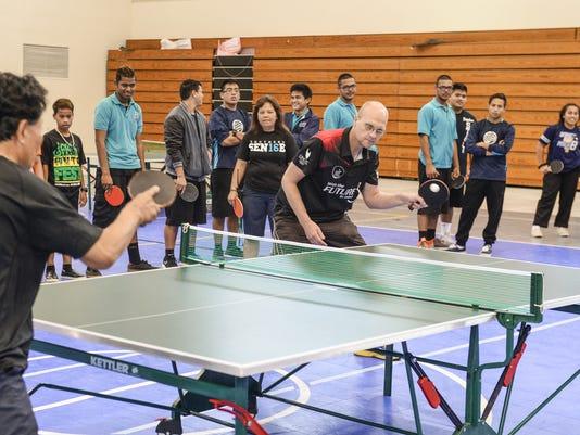 Table-Tennis-01.JPG
