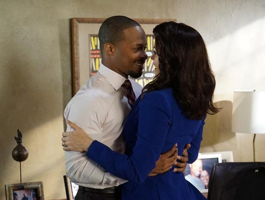 CORNELIUS SMITH JR., BELLAMY YOUNG