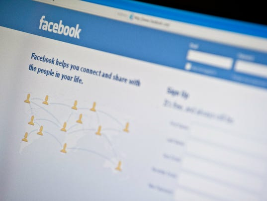 AFP US-RUSSIA-INTERNET-IT-COMPANY-INVEST-FACEBOOK-GOLDMAN-DST A FIN USA DC