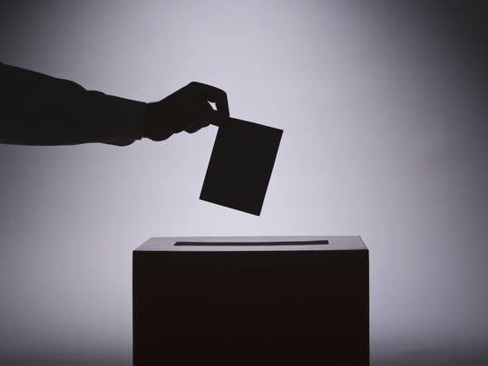 voting (3).jpg