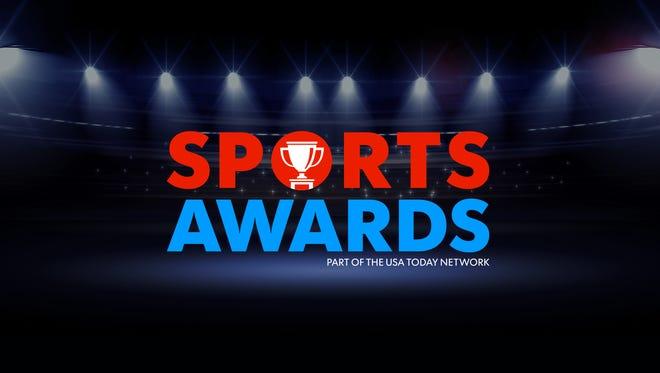 Times Media Sports Awards