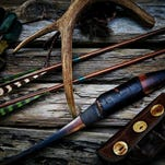 Maryland's Department of Natural Resources recently held its stake holders meeting , which is the first step toward creating new hunting regulations.