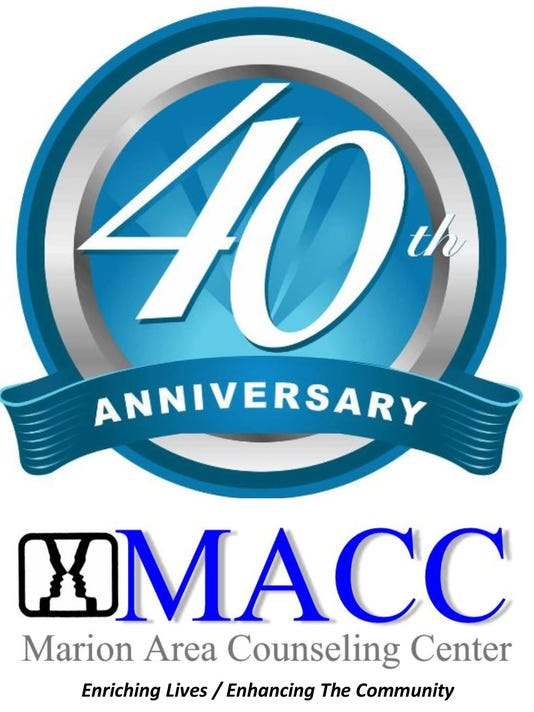 MACC 40th Logo.jpg