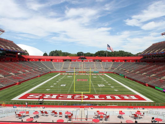 High Point Solutions Stadium (2).jpg